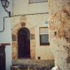 apartamento-hospederia-letur-casas-rurales-albacete-03