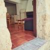 apartamento-hospederia-letur-casas-rurales-albacete-04