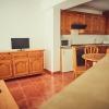 apartamento-hospederia-letur-casas-rurales-albacete-05