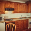 apartamento-hospederia-letur-casas-rurales-albacete-06