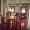 apartamento-hospederia-letur-casas-rurales-albacete-07