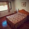 apartamento-hospederia-letur-casas-rurales-albacete-08