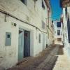 casianico-hospederia-letur-casas-rurales-albacete-01