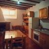 casianico-hospederia-letur-casas-rurales-albacete-02