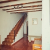 casianico-hospederia-letur-casas-rurales-albacete-04