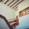 casianico-hospederia-letur-casas-rurales-albacete-06