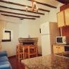 iluminada-hospederia-letur-casas-rurales-albacete-03