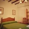 iluminada-hospederia-letur-casas-rurales-albacete-05