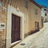 luciana-hospederia-letur-casas-rurales-albacete-01