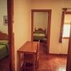 paco-mora-1-hospederia-letur-casas-rurales-albacete-06