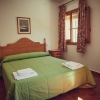 paco-mora-3-hospederia-letur-casas-rurales-albacete-07