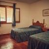 paco-mora-4-hospederia-letur-casas-rurales-albacete-07