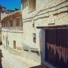 pericon-hospederia-letur-casas-rurales-albacete-01