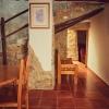 pericon-hospederia-letur-casas-rurales-albacete-03