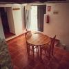 pericon-hospederia-letur-casas-rurales-albacete-07