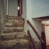 pericon-hospederia-letur-casas-rurales-albacete-09