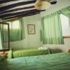 pericon-hospederia-letur-casas-rurales-albacete-10