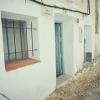 soledad-hospederia-letur-casas-rurales-albacete-01