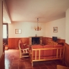soledad-hospederia-letur-casas-rurales-albacete-02