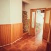 soledad-hospederia-letur-casas-rurales-albacete-03