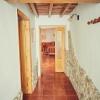 soledad-hospederia-letur-casas-rurales-albacete-04