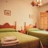 soledad-hospederia-letur-casas-rurales-albacete-06