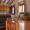casa-rural-letur-011
