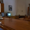 casa-rural-letur-012