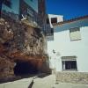 tiodelapipa-hospederia-letur-casas-rurales-albacete-01