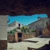 tiodelapipa-hospederia-letur-casas-rurales-albacete-02