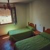 tiodelapipa-hospederia-letur-casas-rurales-albacete-08