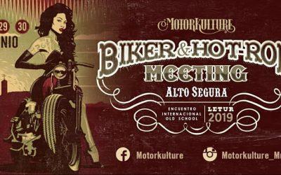 Motorkulture edición 2019